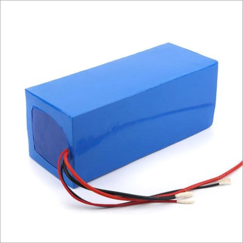 Lithium Ion Battery Manufacturers in Delhi